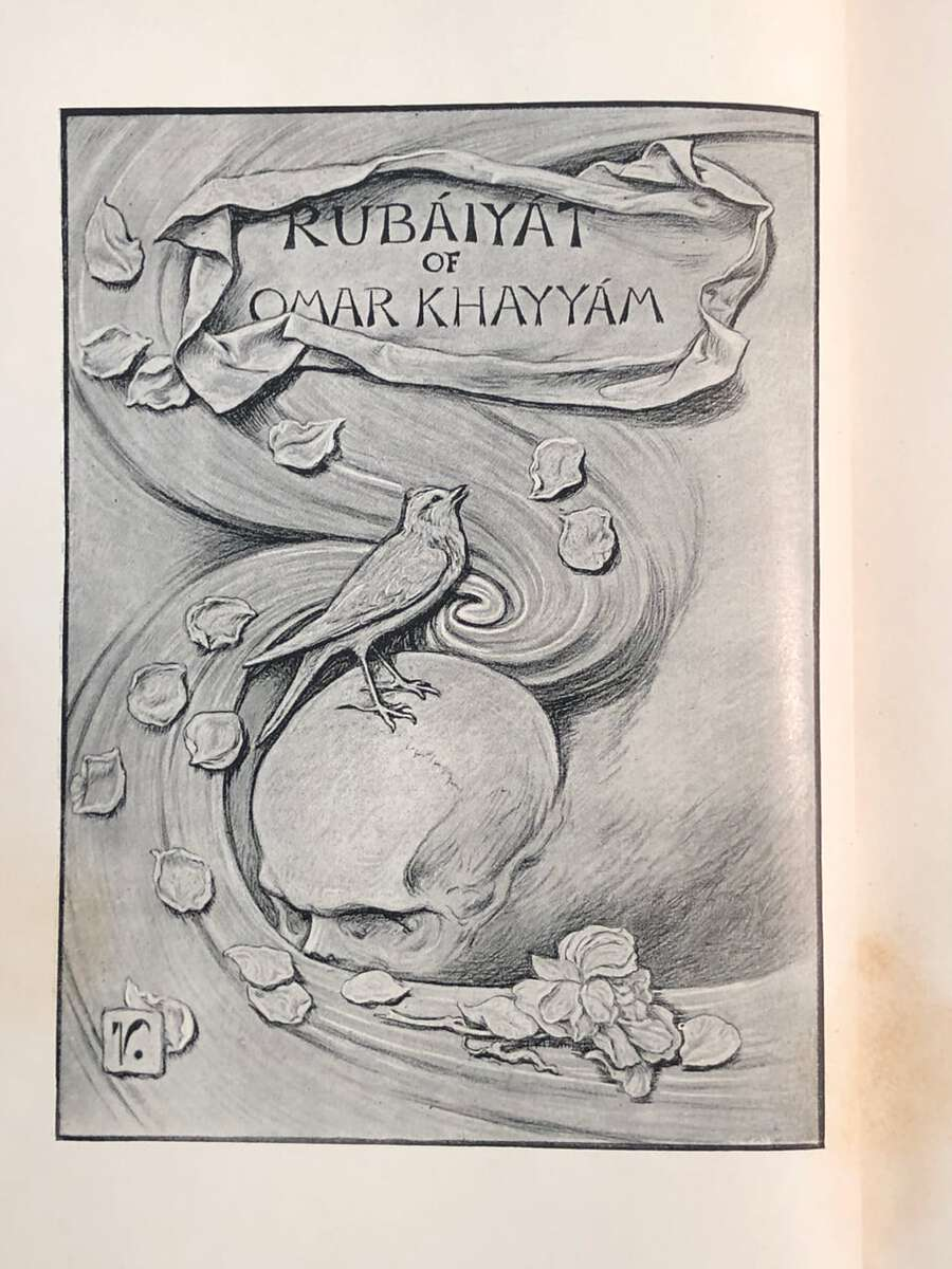 3-title-page-2